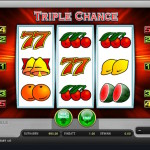 Triple Chance Merkur online spielen.JPG