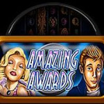 Amazing Awards Merkur Logo.jpg