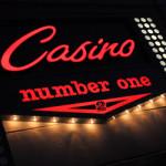 Casino Number One Spielothek Zwickau.jpg