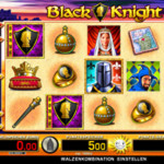 Black Knight Merkur Walzen.jpg