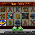 Gold of Persia online spielen.JPG