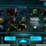 Aliens Spielautomat online spielen.jpg