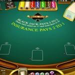 Black Jack Novoline Spieltisch.jpg