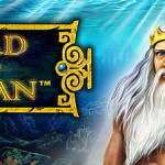 Lord of the Ocean - Novoline Spiel - Logo.jpg