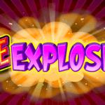 Line Explosion Novoline Spiellogo.png