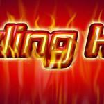 Sizzling Hot - Novoline Spiel - Logo.jpg