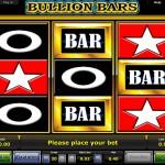 Bullion Bars online spielen.jpg