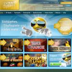 Sunnyplayer Casino Webseite Vorschau.jpg