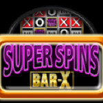 Bar X Super Spins Merkur Logo.jpg