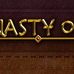 Dynasty of Ra - Novoline Spiel - Logo.png