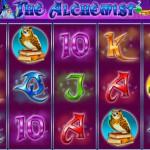 The Alchemist Novoline Walzen.jpg