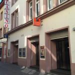 Casino Freiburg Außenansicht.JPG