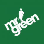 Mr-Green-Casino-Logo.png