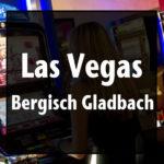 Las-Vegas-Spielothek-Bergisch-Gladbach.jpg