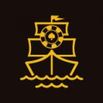 Caribic Casino Logo.png