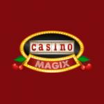 Casino Magix.png