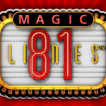 Magic 81 Lines - Novoline Spiel - Logo.png