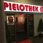 PlayPoint Freiburg Spielothek Bahnhof 1.jpeg