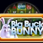 Big Buck Bunny Merkur Logo.jpg