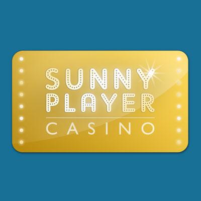 online casino willkommensbonus ohne einzahlung casino spiele free
