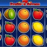 Fruits'n Sevens Novoline Walzen.jpg