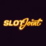 SlotJoint Casino Logo.png