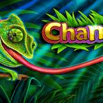Chamillions Novoline Spiellogo.png