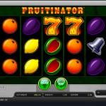 Fruitinator-Merkur-online-spielen.jpg