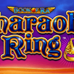 Pharaohs Ring Spiellogo.png