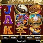 China Long Spielautomat online spielen.JPG