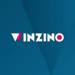 Winzino Online-Casino.png