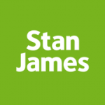 Stan-James-Casino-Logo.png