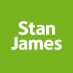 Stan-James-Casino-Logo.png
