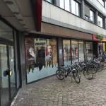 Casino Royal Spielothek Freiburg Eingang.JPG