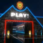 Löwen Play Casino Bad Dürkheim