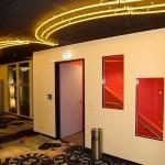 Megapark Casino Freiburg 3.jpg