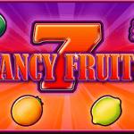 FancyFruits Bally Wulff online spielen.png