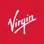 Virgin Casino Games.png