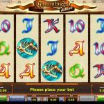 online casino forum neue kostenlos spiele