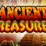 Ancient Treasures - Logo.png