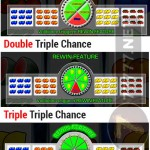 Vergleich-Triple-Chance-Double-Triple-Chance-Triple-Triple-Chance.jpg