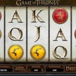 Game-of-Thrones-online-spielen.jpg
