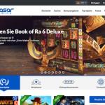 Quasar Gaming Webseite Vorschau.jpg