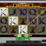 Centurio Merkur online spielen.JPG