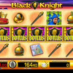 Black Knight Bonus.jpg