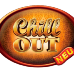 online casino eröffnen ra online
