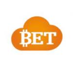 Cloudbet Casino Logo.png
