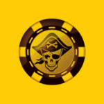 Captain Jack Casino Logo.png
