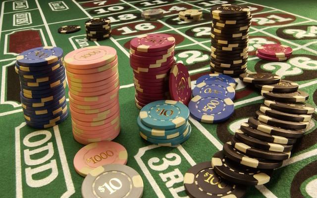 Auszahlungsquote Casinos