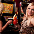 Spielothek vs Online-Casinos